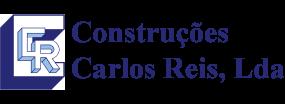 Construções Carlos Reis, Lda