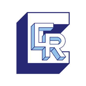 logo-ccr-social