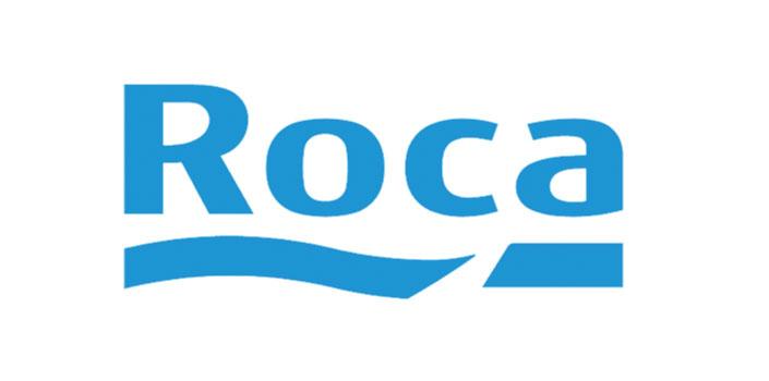 roca-705x350