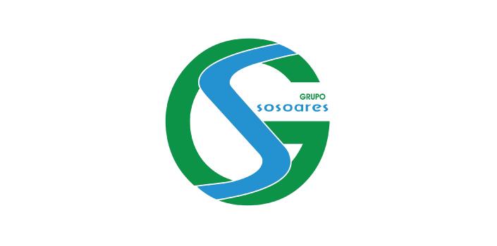 sosoares-705x350